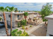 View 14808 N Yerba Buena Way # D Fountain Hills AZ