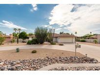 View 18242 N 66Th Ave Glendale AZ