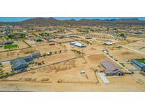 View 3453 W Roberts Rd Queen Creek AZ