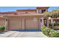 View 7401 W Arrowhead Clubhouse Dr # 2060 Glendale AZ