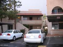 View 11666 N 28Th Dr # 283 Phoenix AZ