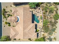 View 10938 E Southwind Ln Scottsdale AZ