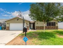 View 11027 N 46Th Ave Glendale AZ