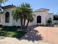 View 8141 E Cortez Dr Scottsdale AZ