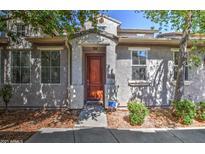 View 10036 E Isleta Ave Mesa AZ