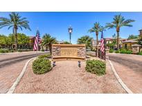 View 4777 S Fulton Ranch Blvd # 2035 Chandler AZ