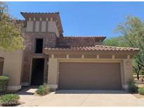 View 19700 N 76Th St # 2013 Scottsdale AZ