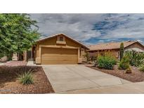 View 2314 E 37Th Ave Apache Junction AZ
