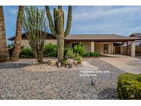 View 4236 W Garden Dr Phoenix AZ