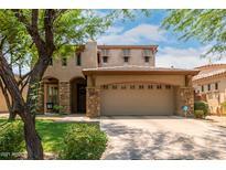 View 9225 E Canyon View Rd Scottsdale AZ