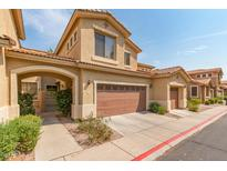 View 5415 E Mckellips Rd # 43 Mesa AZ