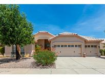 View 22371 N 69Th Ave Glendale AZ