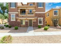 View 34628 N 30Th Avenue Ave Phoenix AZ