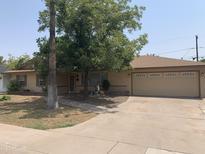 View 8245 E Edgemont Ave Scottsdale AZ