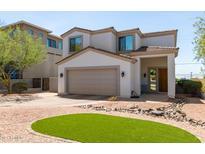 View 13 E Foothill Dr Phoenix AZ