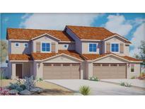 View 1255 N Arizona Ave # 1305 Chandler AZ