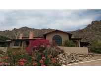 View 5654 E Wonderview Rd Phoenix AZ