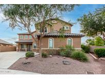 View 6026 N 124Th Dr Litchfield Park AZ