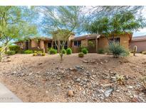 View 11580 E Raintree Dr Scottsdale AZ