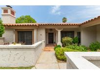 View 6249 N 78Th St # 60 Scottsdale AZ