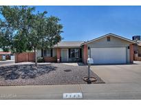 View 7325 W Minnezona Ave Phoenix AZ
