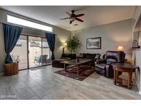View 7006 E Jensen St # 120 Mesa AZ