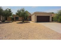 View 1349 E Tonto Ln Phoenix AZ