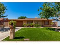 View 8120 W Glenrosa Ave Phoenix AZ