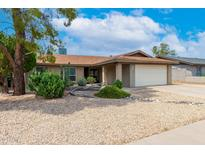 View 2958 W Villa Rita Dr Phoenix AZ