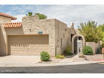 View 16646 N 29Th Dr Phoenix AZ