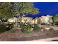 View 13623 N Sunset Dr Fountain Hills AZ