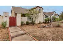 View 2109 W Rose Garden Ln Phoenix AZ