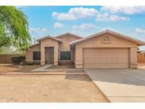 View 2026 N 64Th St Mesa AZ