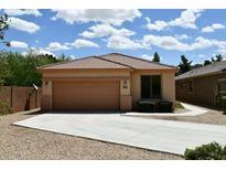 View 10427 N 52Nd Dr Glendale AZ