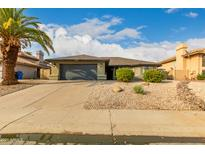 View 19633 N 37Th Way Phoenix AZ