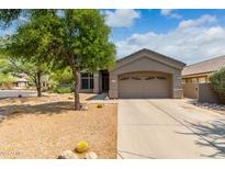 View 13845 E Geronimo Rd Scottsdale AZ