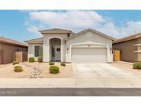 View 6418 W Cordia Ln Phoenix AZ