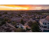 View 8825 E Ivy Cir Mesa AZ