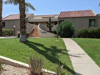View 7344 N Via Camello Del Norte # 227 Scottsdale AZ