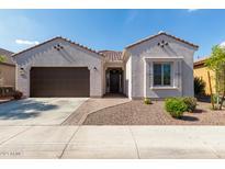 View 9332 W Meadowbrook Ave Phoenix AZ