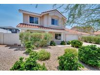 View 7127 N 28Th Ave Phoenix AZ