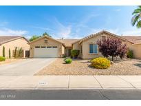 View 7593 W Gardenia Ave Glendale AZ