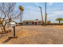 View 7907 E 4Th Ave Mesa AZ