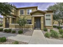 View 15240 N 142Nd Ave # 1056 Surprise AZ