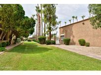 View 8649 E Royal Palm Rd # 234 Scottsdale AZ