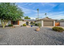 View 15211 N 53Rd St Scottsdale AZ