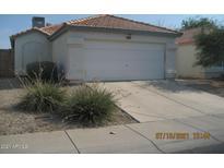 View 2957 W Lone Cactus Dr Phoenix AZ