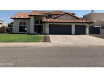 View 4825 E Nisbet Rd Scottsdale AZ