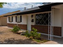 View 3138 W Sierra Vista Dr Phoenix AZ