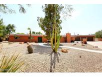 View 10810 N 84Th St Scottsdale AZ